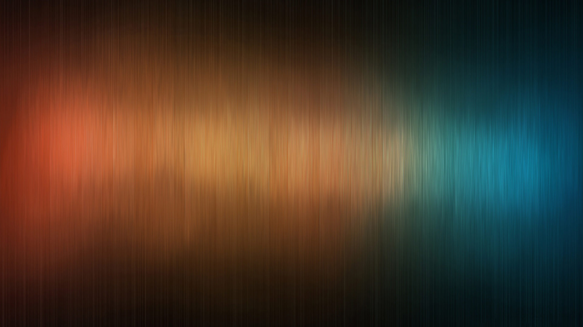 cool-abstract-background_00447257